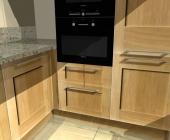 aranzacja-kuchni-drewnianej-w-stylu-klasycznym