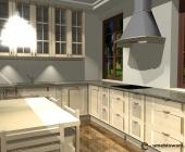 aranzacja-kuchni-klasycznej-31