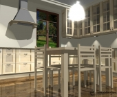 aranzacja-kuchni-klasycznej