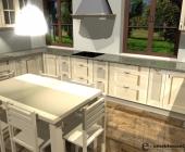 aranzacja-kuchni-w-stylu-klasycznym-11