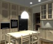 aranzacja-kuchni-w-stylu-klasycznym-12