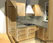 aranzacja-kuchni-w-stylu-klasycznym-2