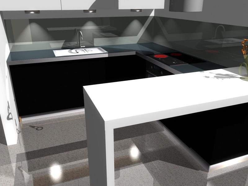 kuchnia-projekt3
