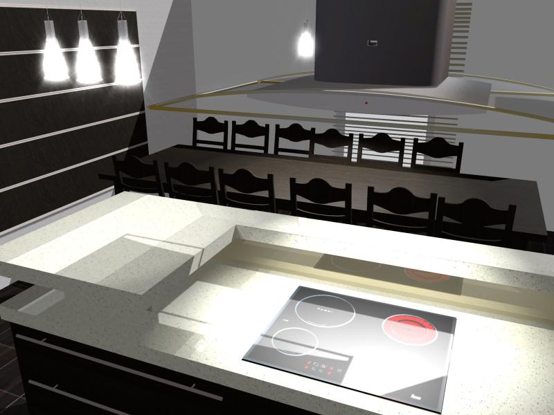 projekt-kuchni-14 (2)