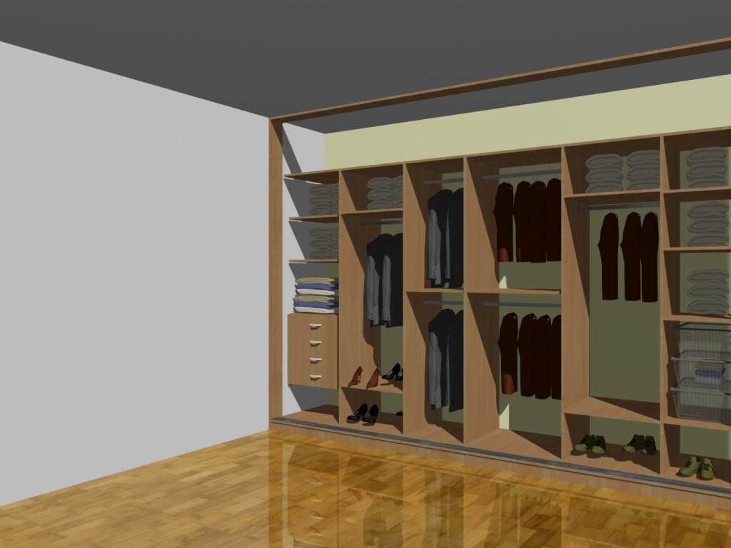 projekt szafy dlaniej i niego2