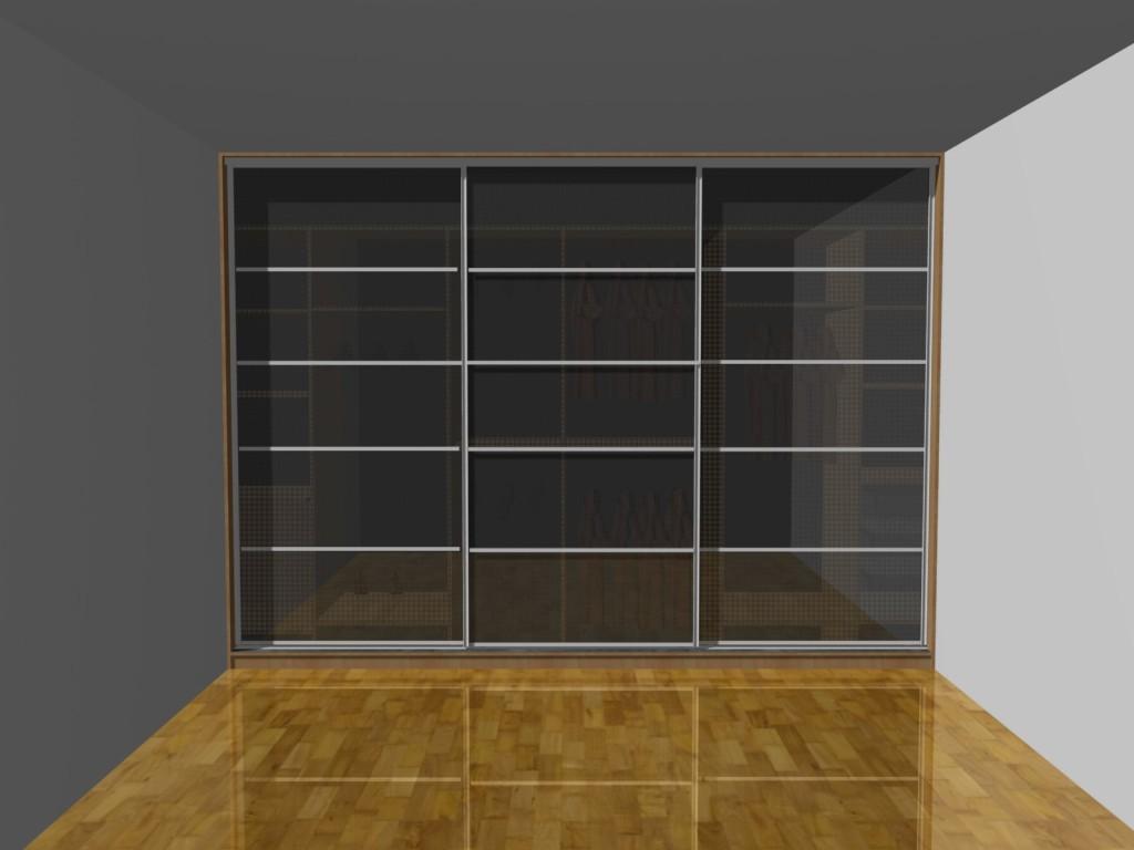 projekt szafy dlaniej i niego5