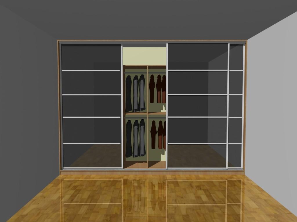 projekt szafy dlaniej i niego6
