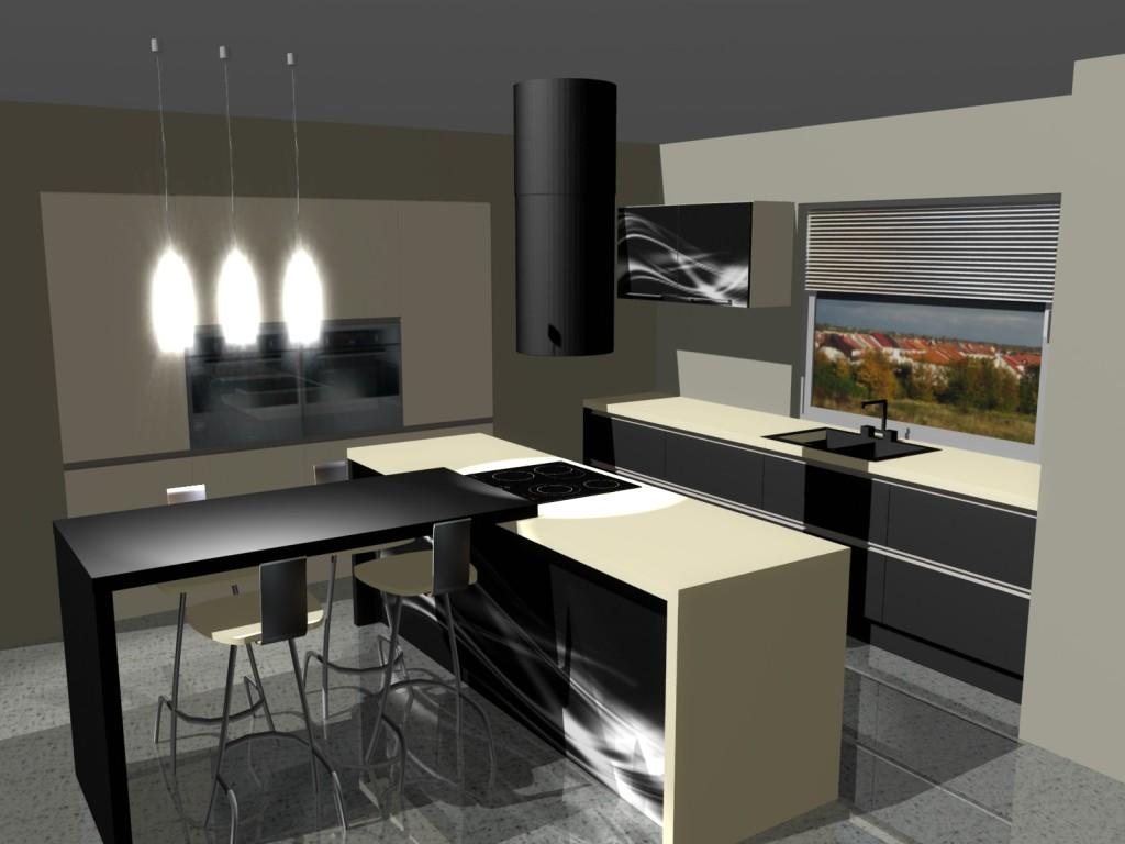 projektowanie kuchni (3)