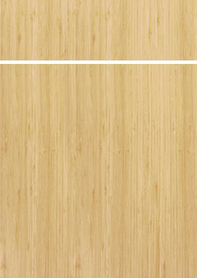 bambus-d