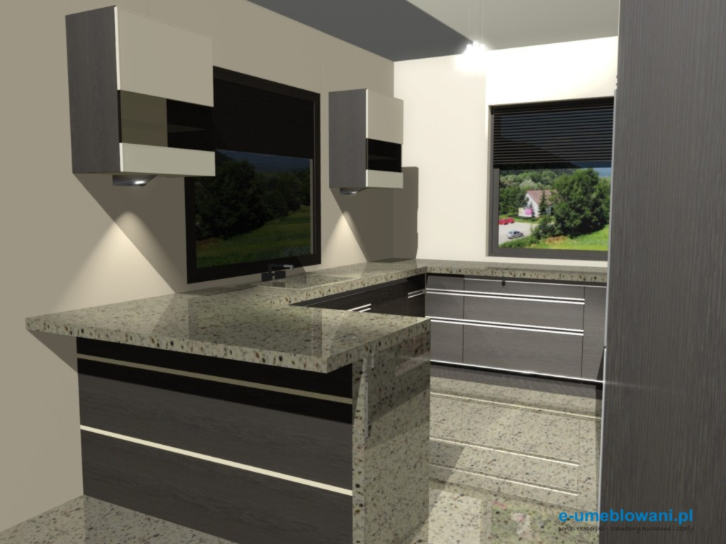 kuchnia 234
