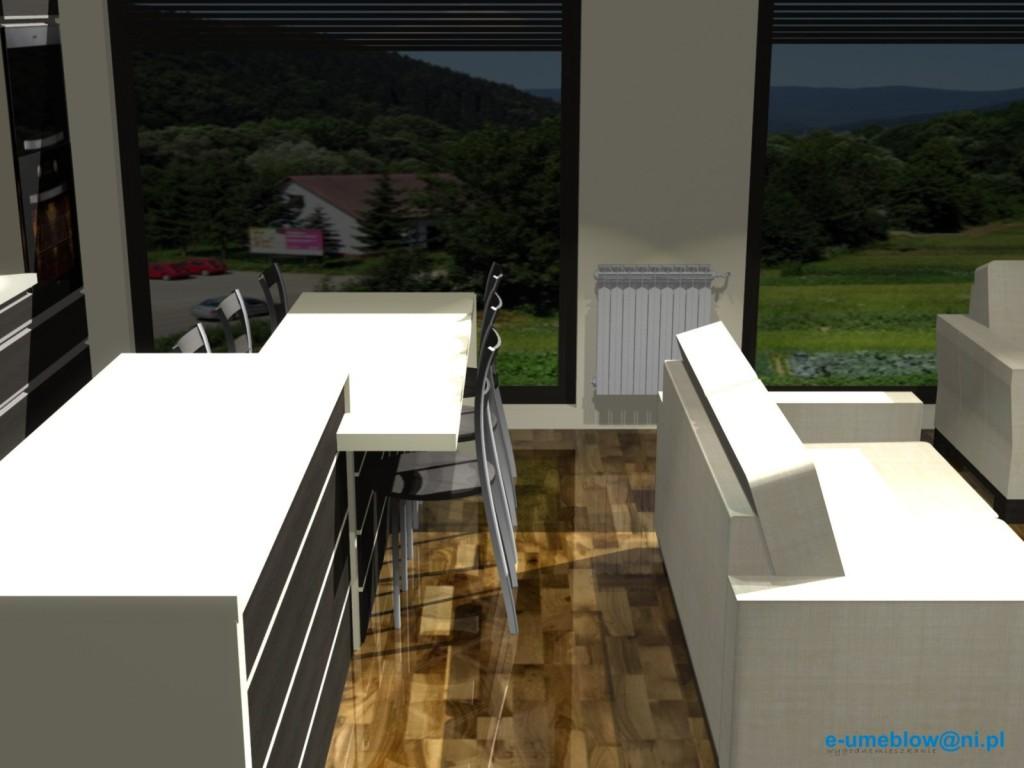 kuchnia z salonem 22.05 (12)