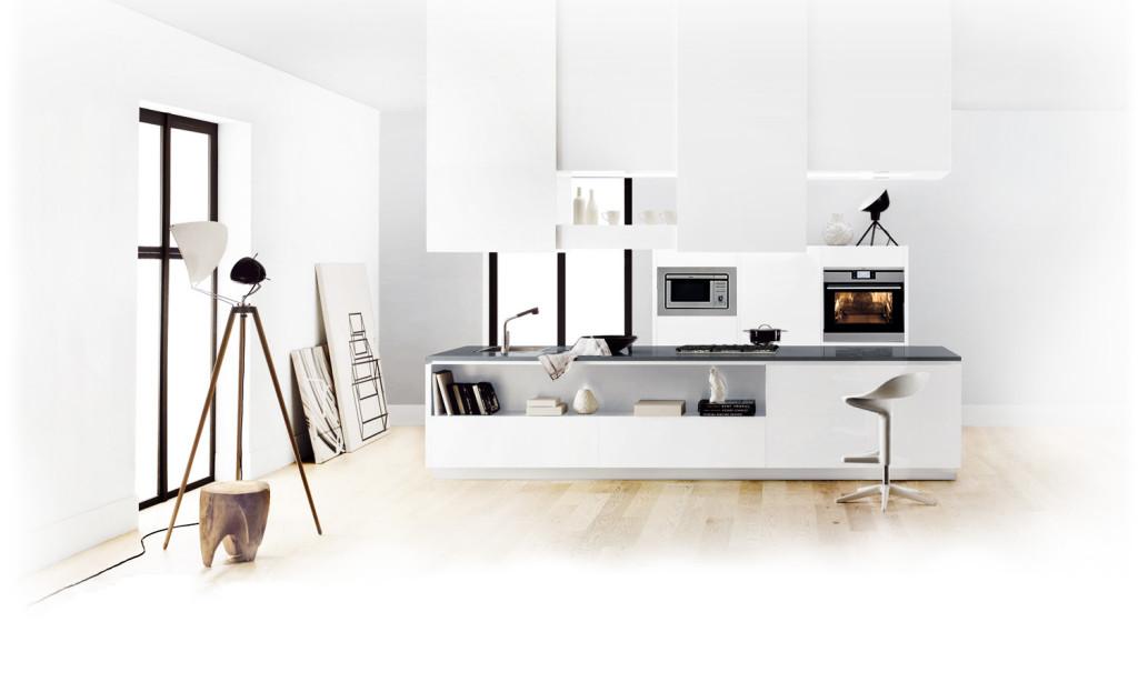 kuchnia3.jpg