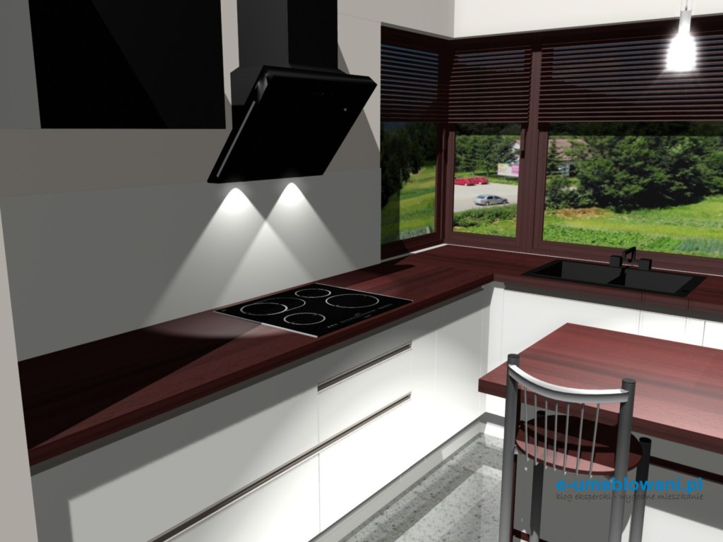projekt kuchni 4_1