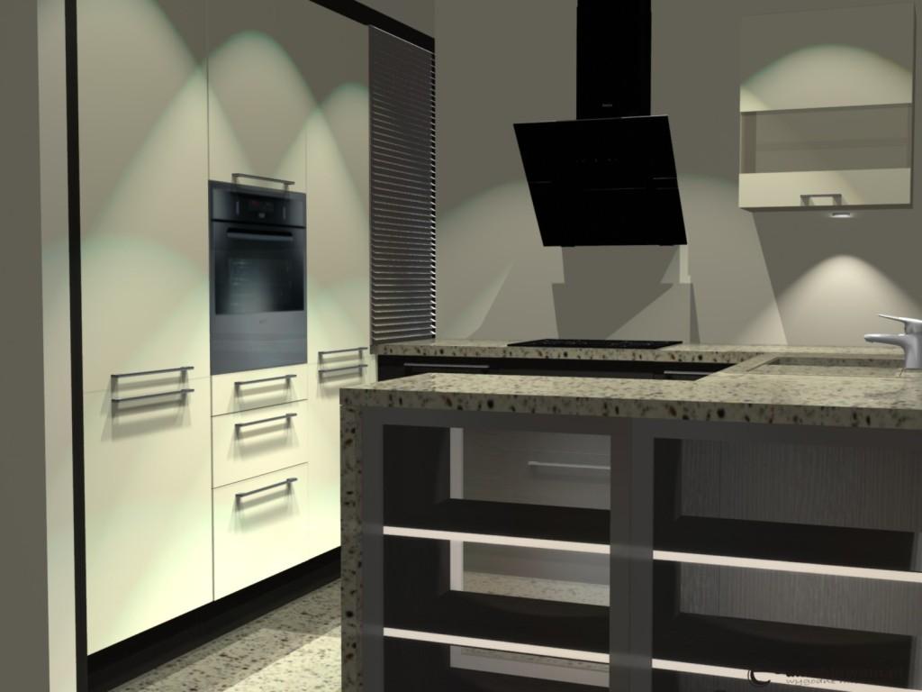 projekt kuchni otwartej 6.06.13 (2)