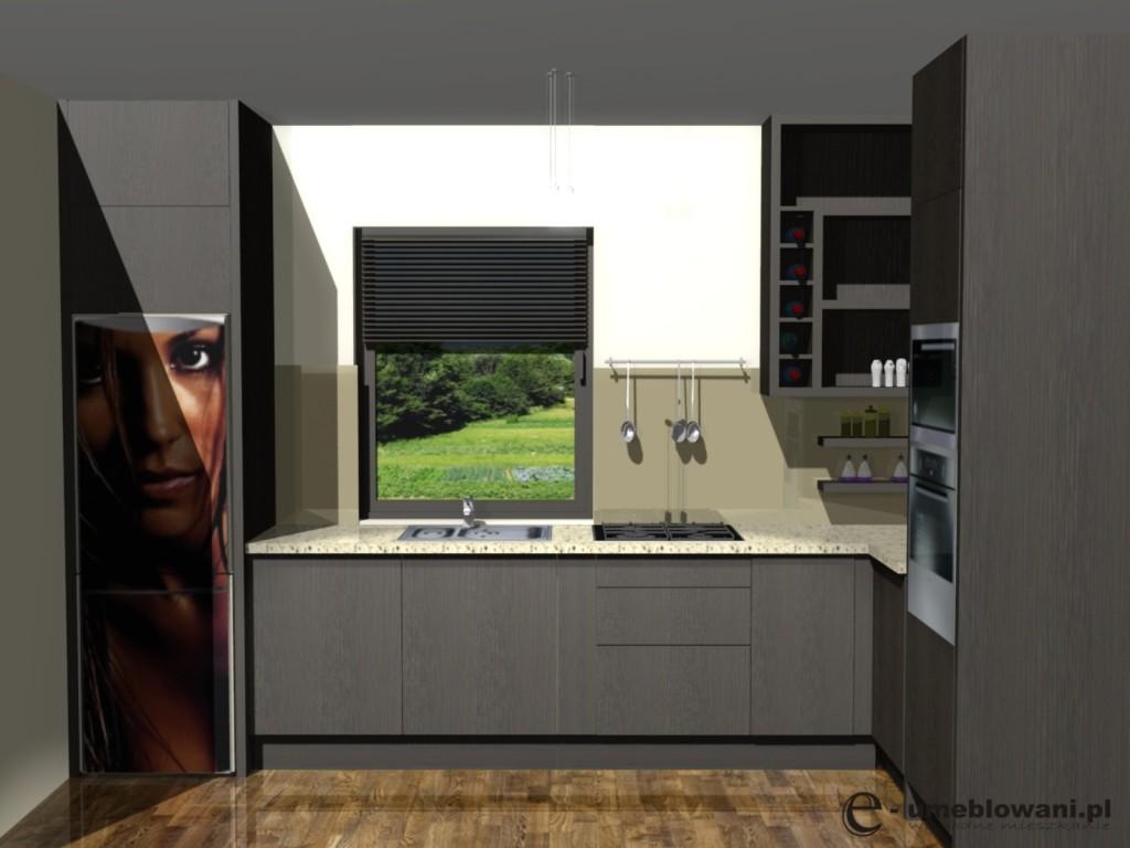 projekt kuchni (3)