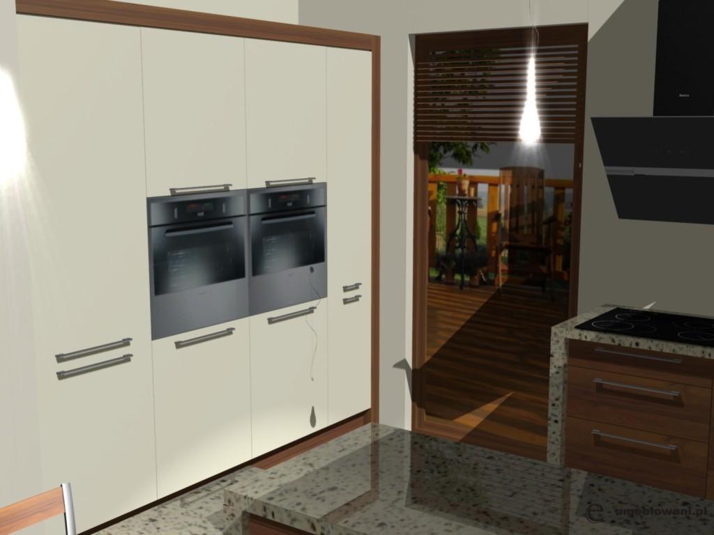 projekt kuchni z polwyspem (4)