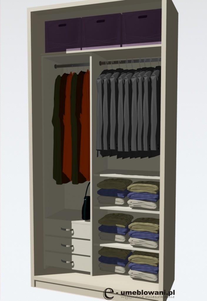 wnętrze szafy 2_2