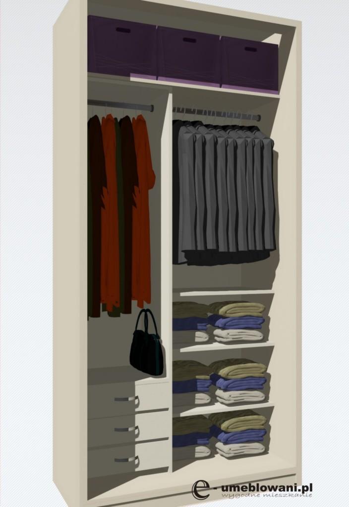 wnętrze szafy 2_3