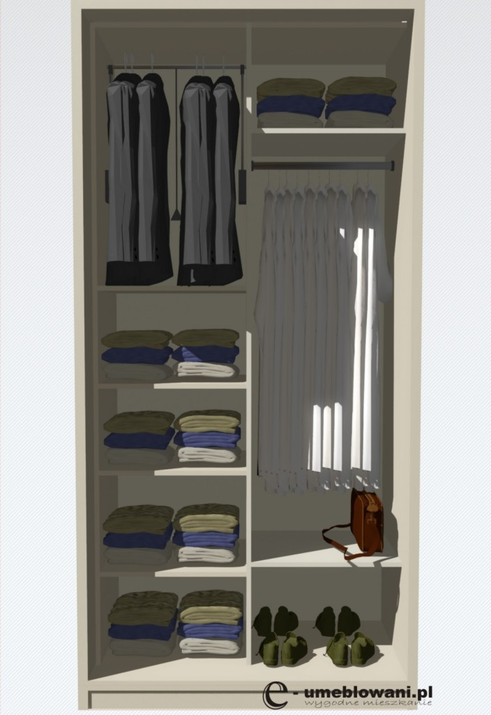 wnętrze szafy 3_1