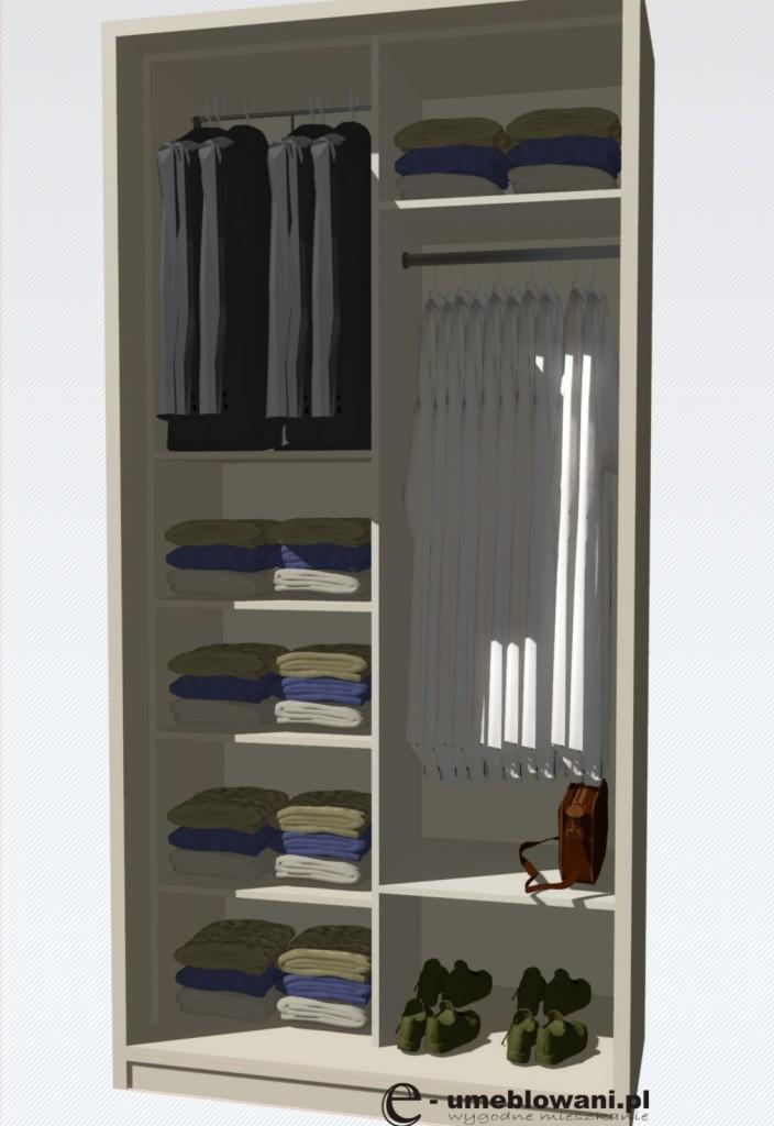 wnętrze szafy 3_2