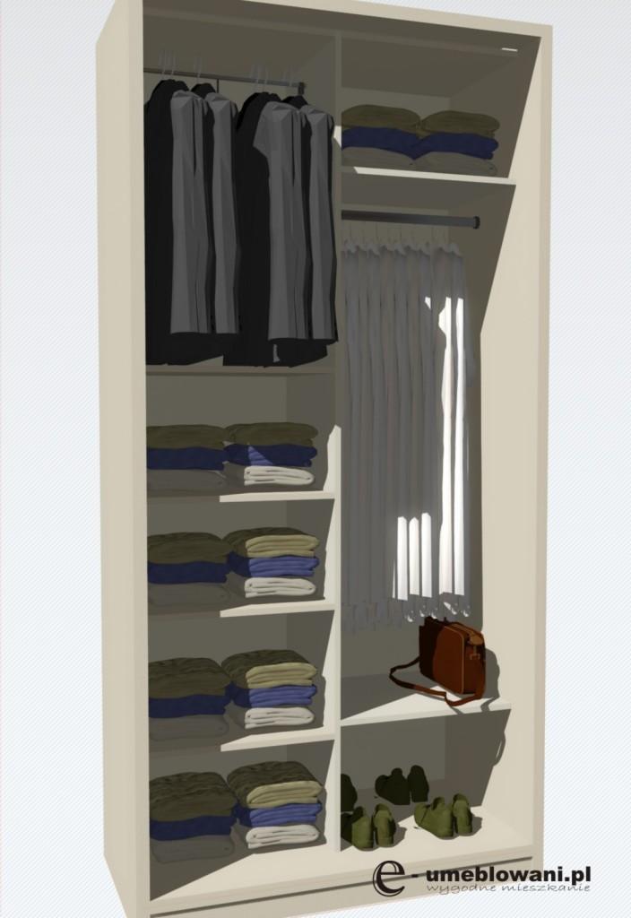 wnętrze szafy 3_3