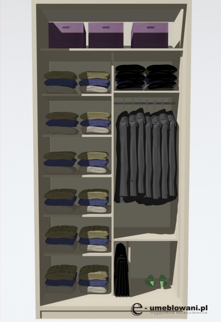 wnętrze szafy 4_1