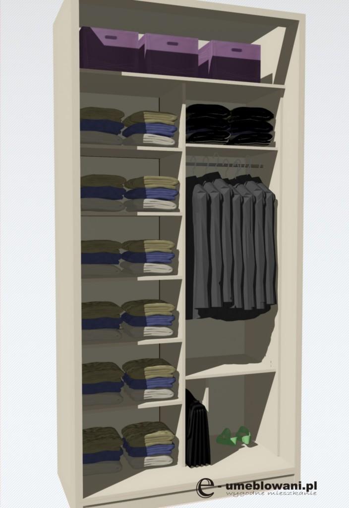 wnętrze szafy 4_3