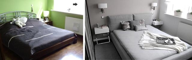 sypialnia_przed i po 2