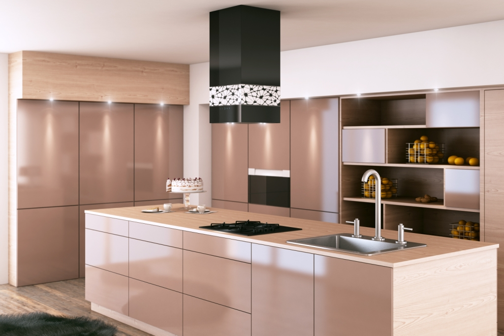 KR Glass Design W