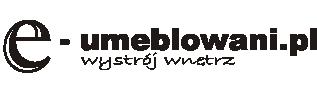 Wystrój wnętrz, kuchnia, salon, łazienka, sypialnia | e-umeblowani.pl