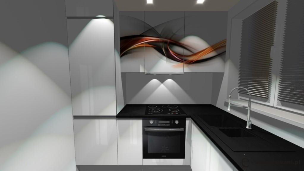 biała kuchnia_fronty_białe_fornty_z grafika (6)
