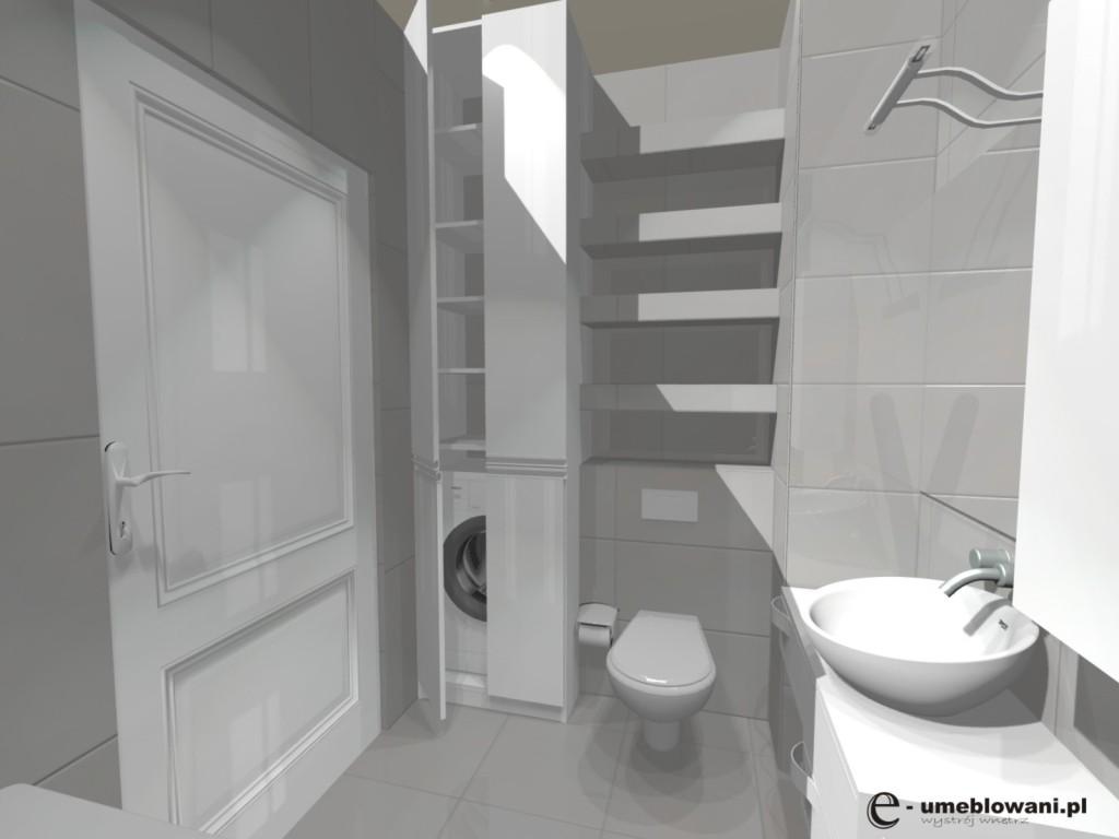 mała_łazienka_wanna_zabudowa_wc