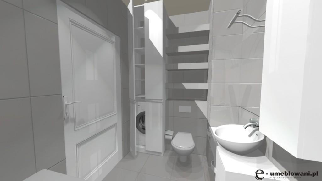 mała_łazienka_biała (2)