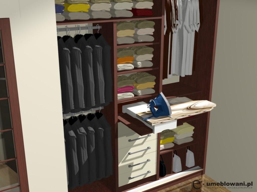 projekt-szafy-z-deska