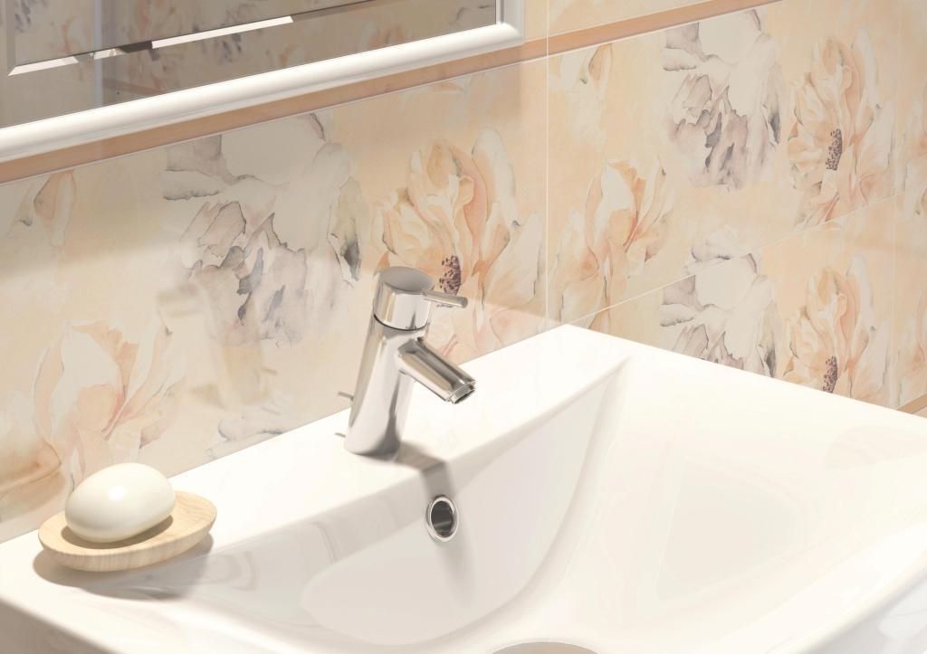 HERBI_Cersanit2_łazienka zółta