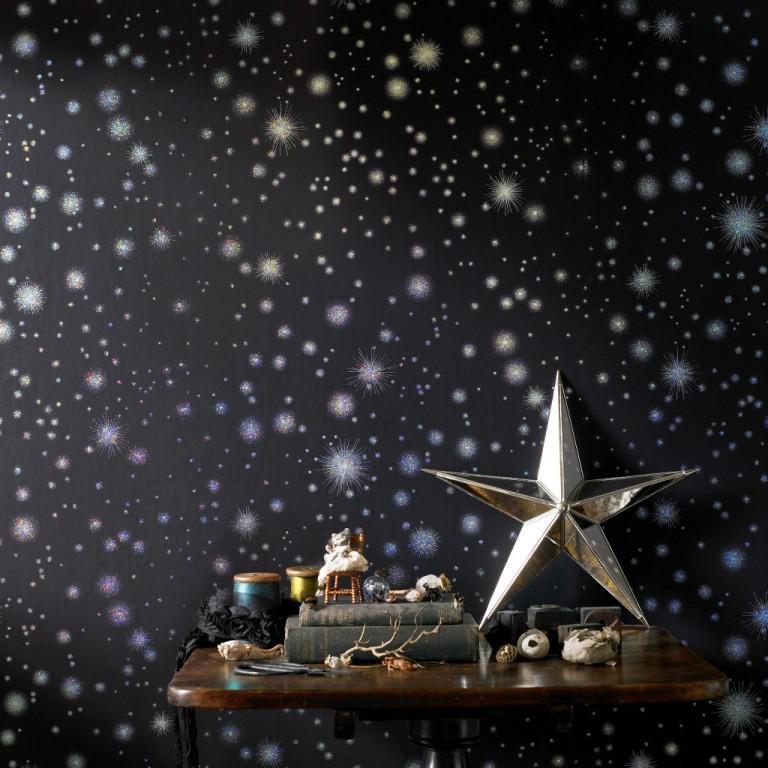 canadianliving - fototapeta na ścianie gwiazdy