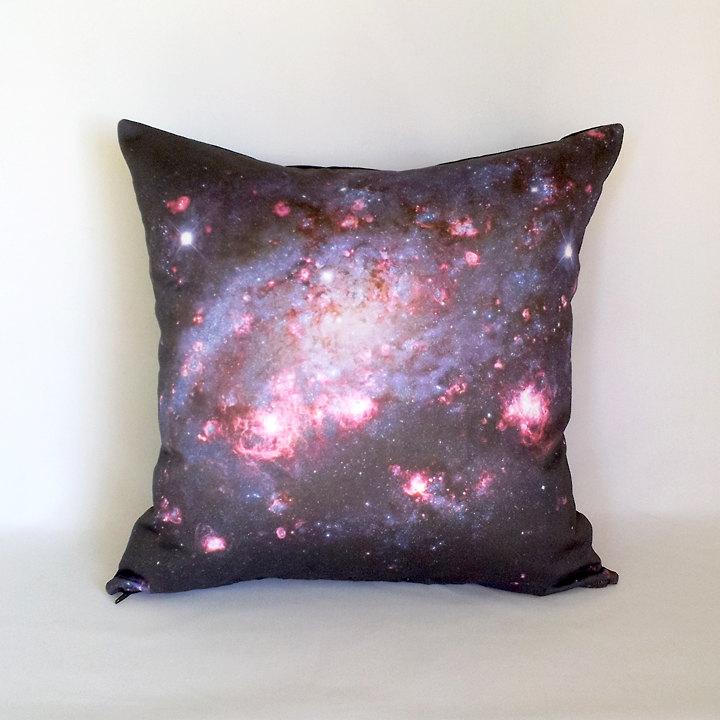 etsy2 - poduszka wszechświat