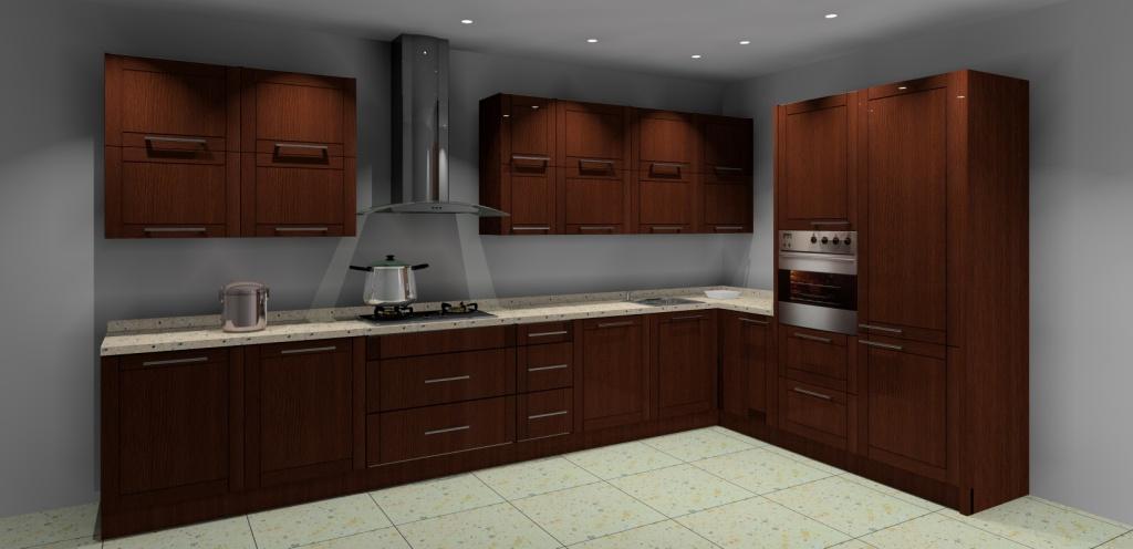 aranzacja-projekt-kuchni-wystroj-nowoczesny-w-kolorze-braz-bez-drewno