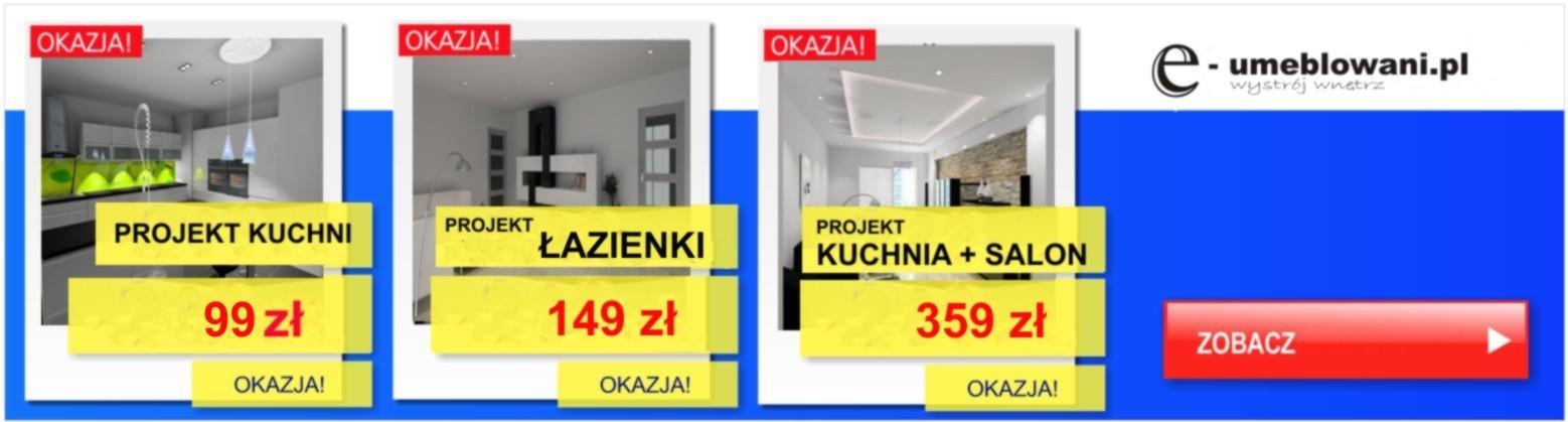 Projekty online