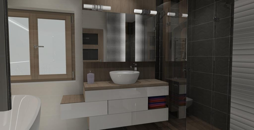 łazienka-wanna-wolnostojąca