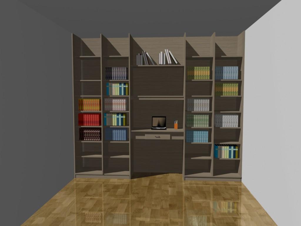 biurko-w-szafie
