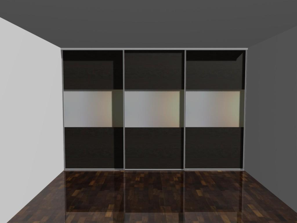 biurko w szafie_3