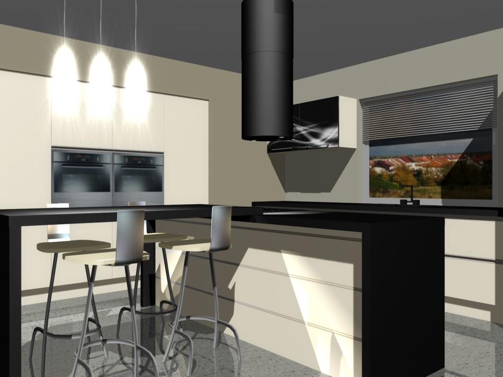 fototapeta w kuchni (1)