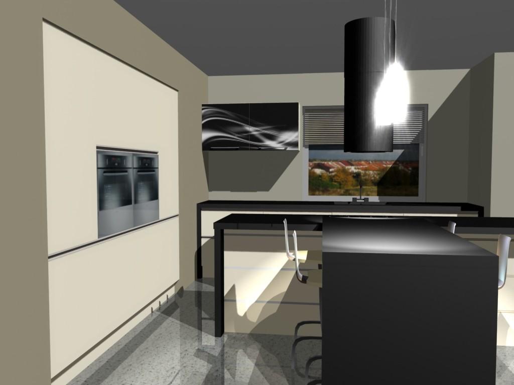 fototapeta w kuchni (2)