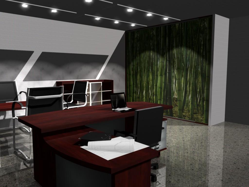 projekt-biura