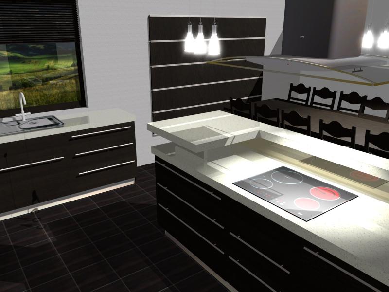 projekt-kuchni-13