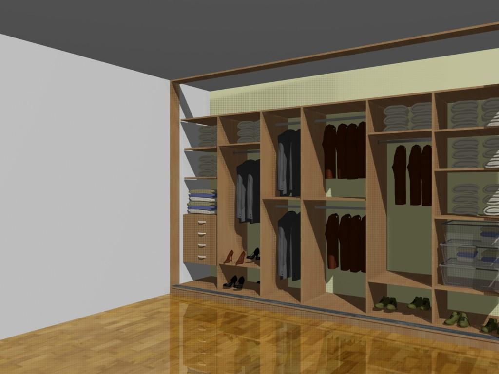 projekt szafy dlaniej i niego3