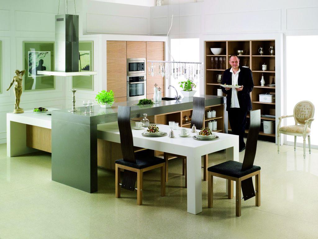projekt kuchni 243