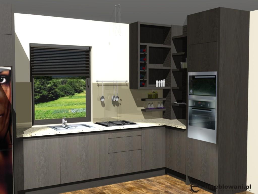projekt kuchni (2)
