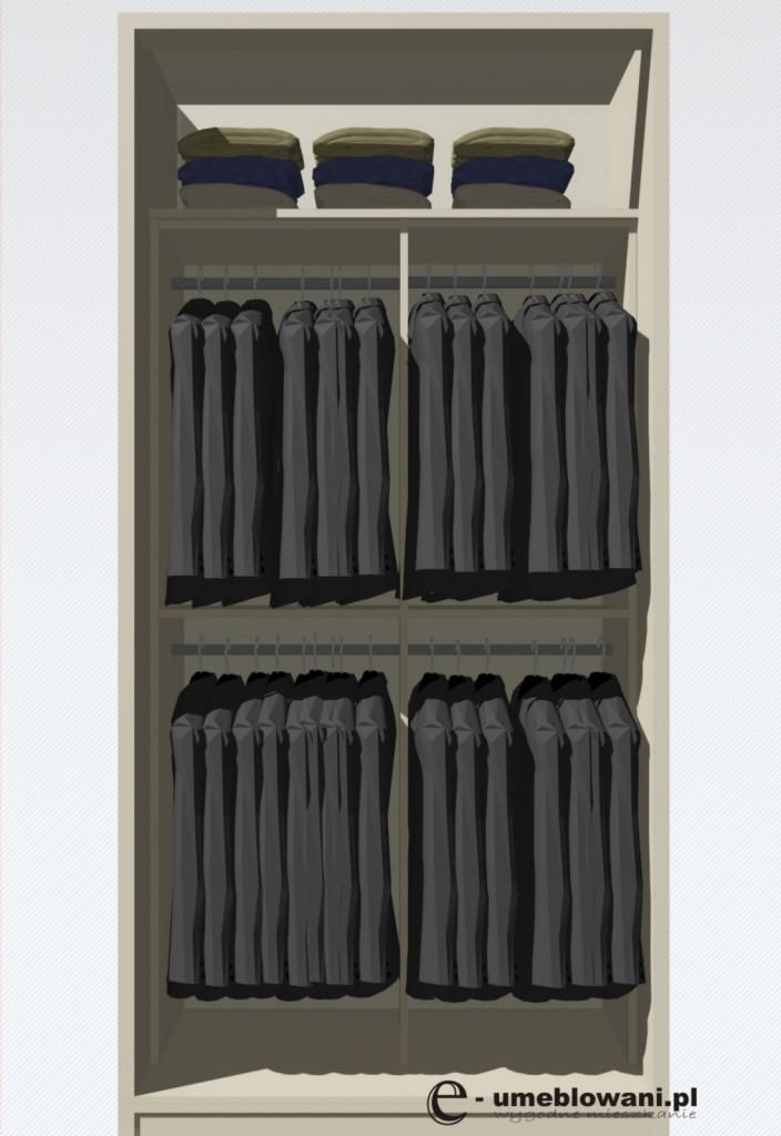 wnętrze szafy 6_1